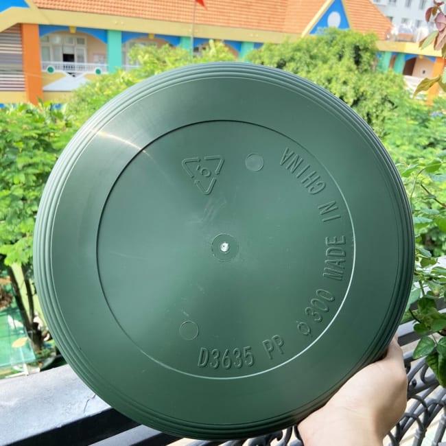 mieng-lot-chau-7-gallons