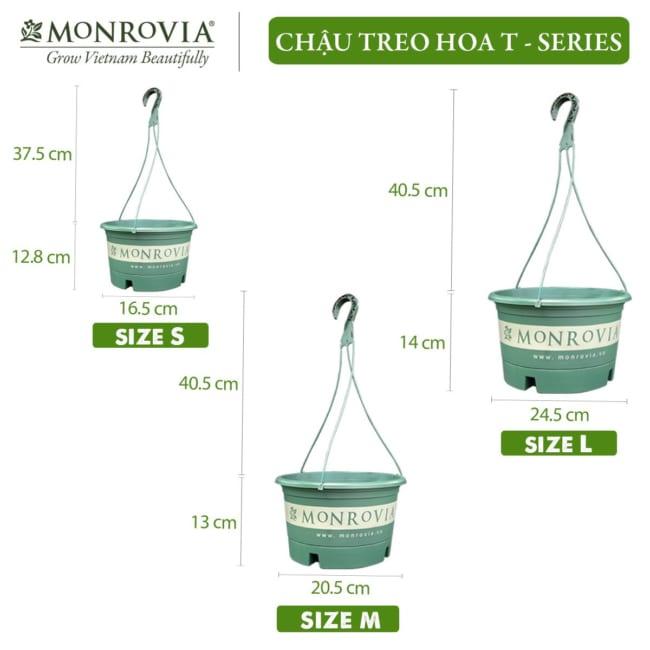 chau-treo-monrovia