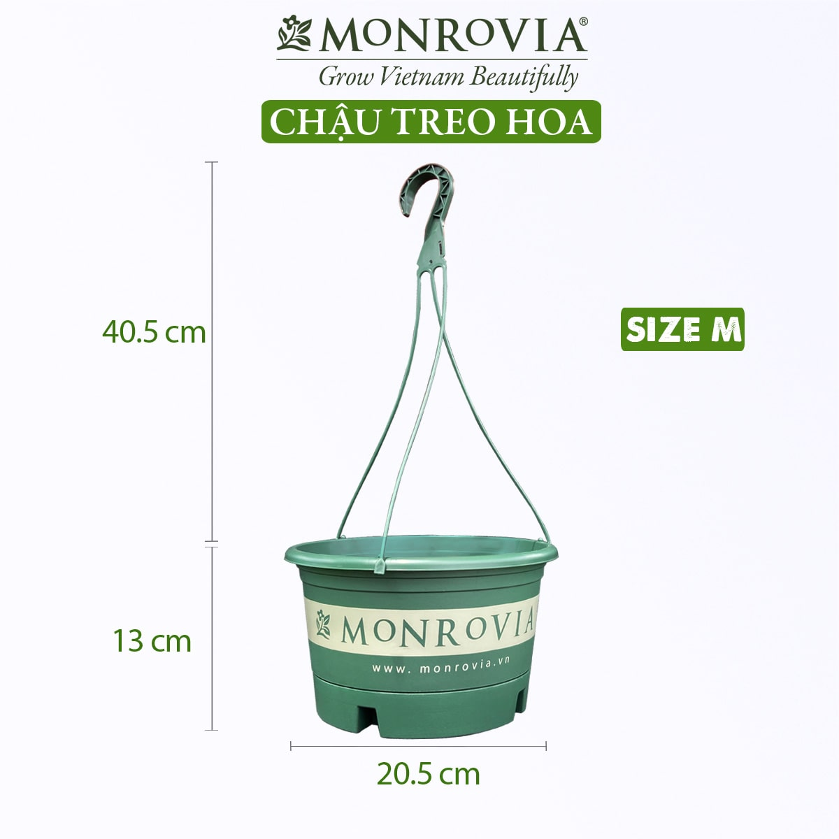 chau-treo-cay-monrovia-phong-cach-chau-au-sieu-thoat-nuoc