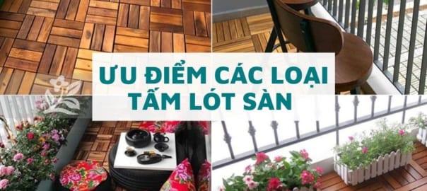 uu-diem-cac-loai-tam-lot-san-nha-monrovia