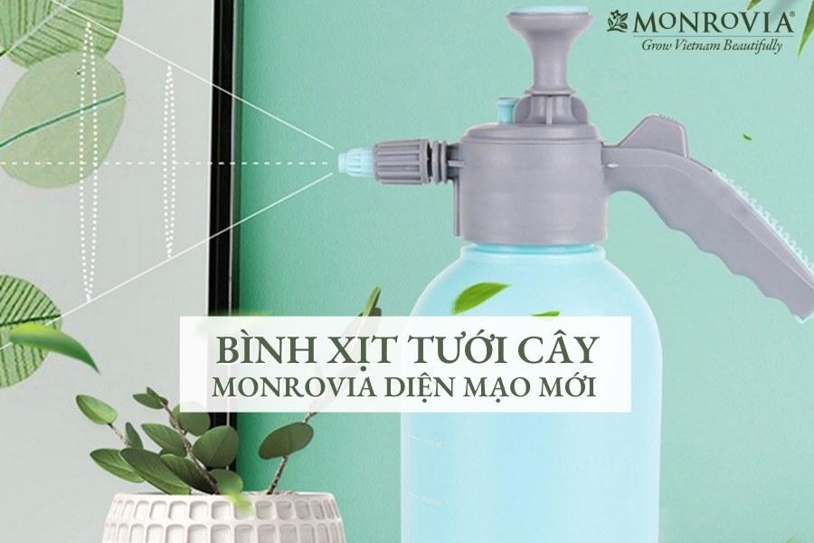 dap-hop-binh-xit-tuoi-cay-monrovia-2-lit-moi